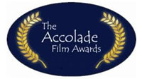 Accolade Awards