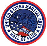 US Martial Arts Hall of Fame